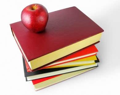 Fiction & Literature Book Reviews Kirkus Reviews